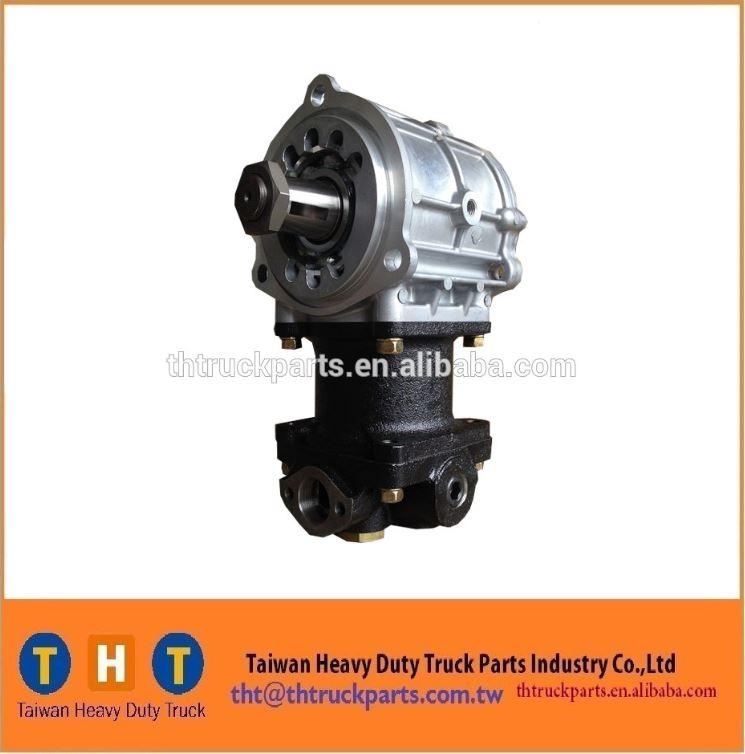 29100-2065 for FUSO EK100