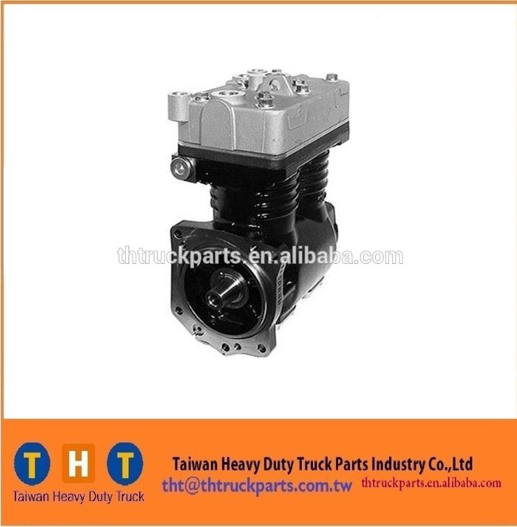 K016615000 for SCANIA-4 SERIES