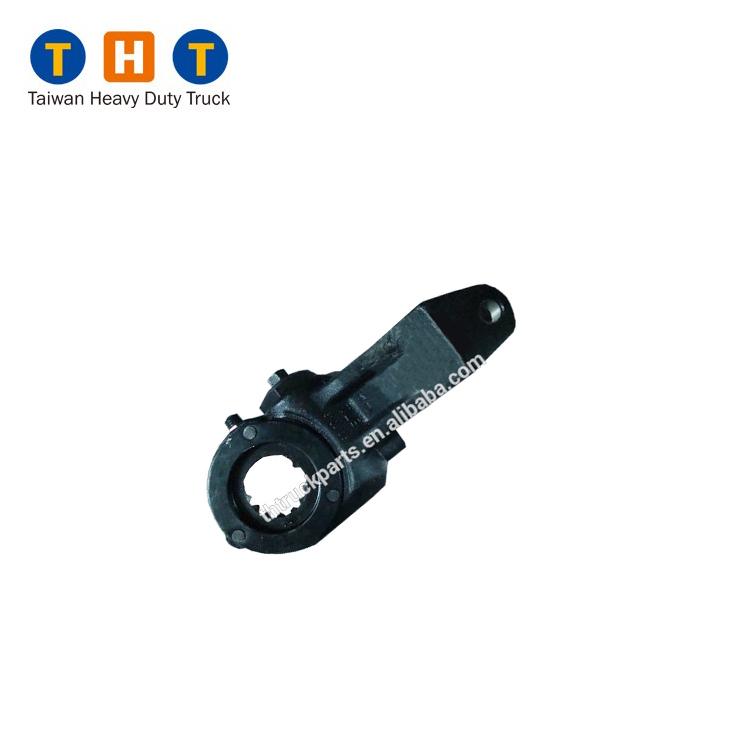 Brake Slack Rear Adjuster 47480-1550 K13C For HINO