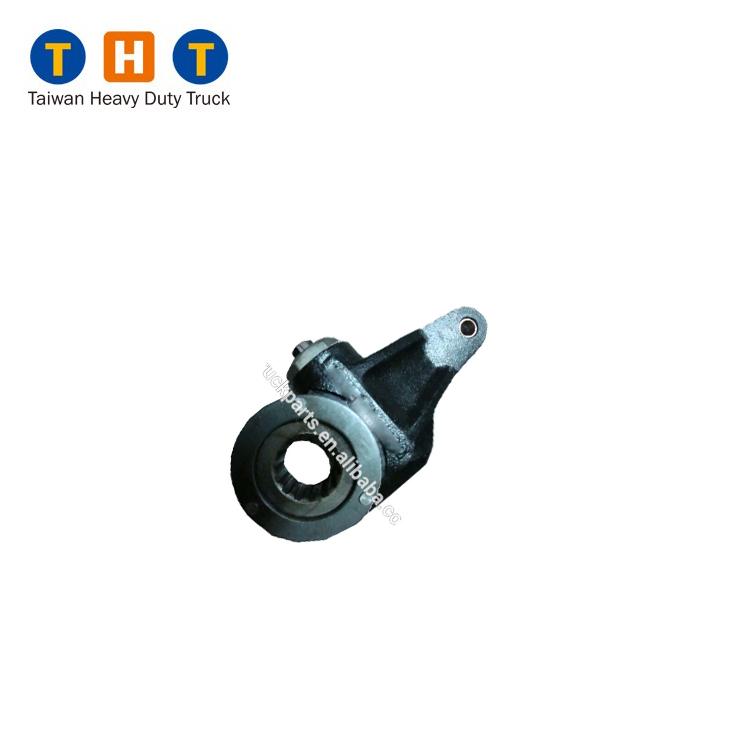 Brake Slack Rear Adjuster RH 47480-1760 EK100 For HINO