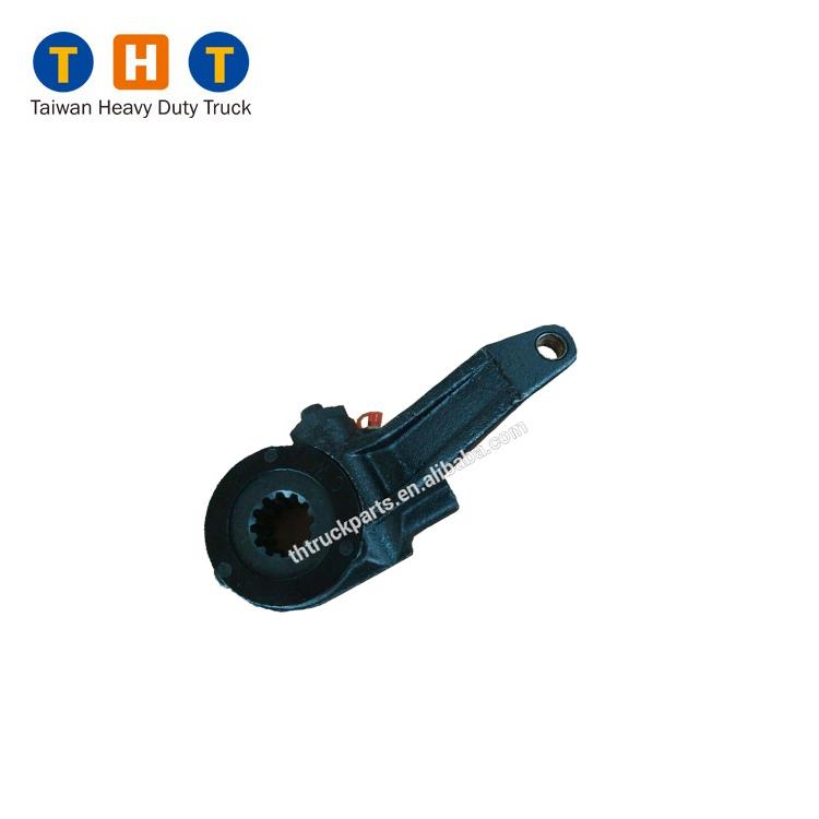 Slack Adjuster 47490-1090 HI330 For Hino