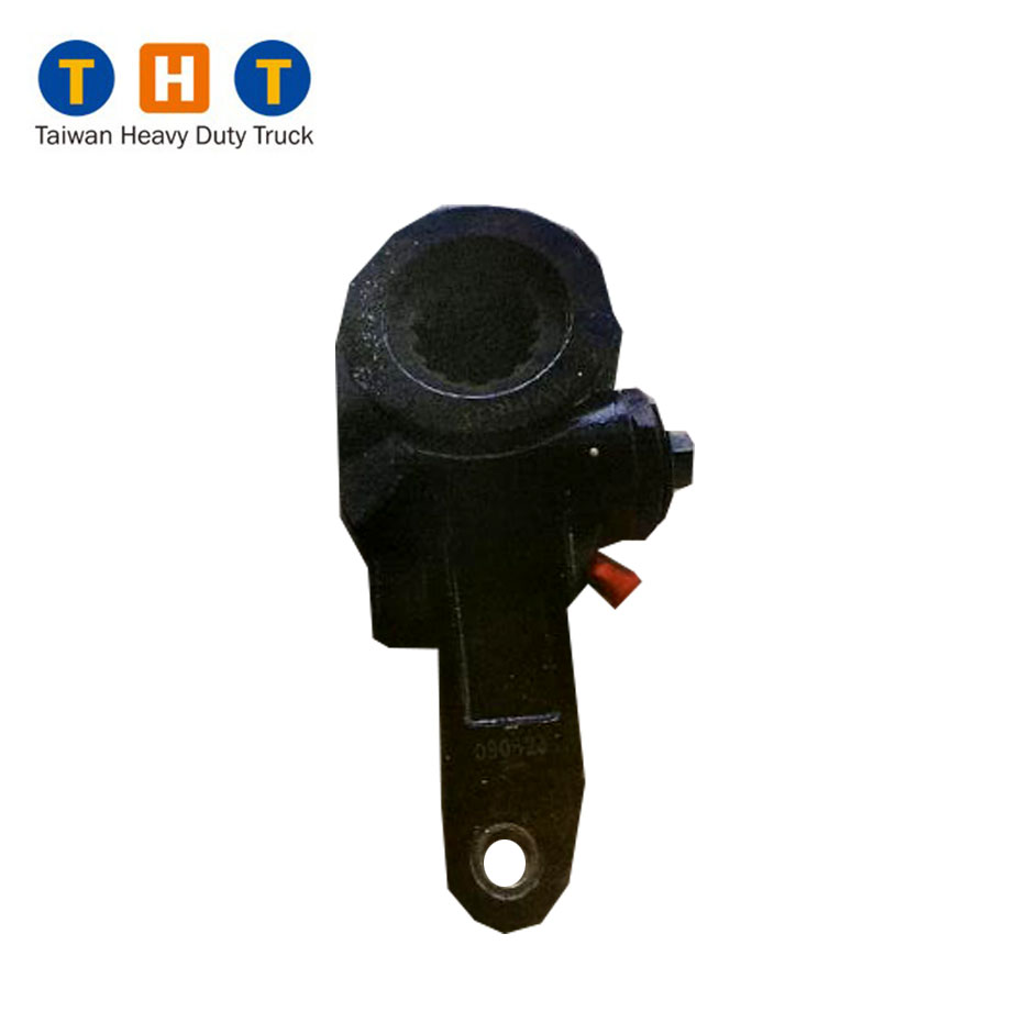 Brake Slack Adjuster S474801590 For HINO