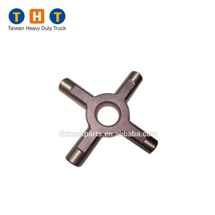 差速器十字軸 41371-1080 EF750 For HINO