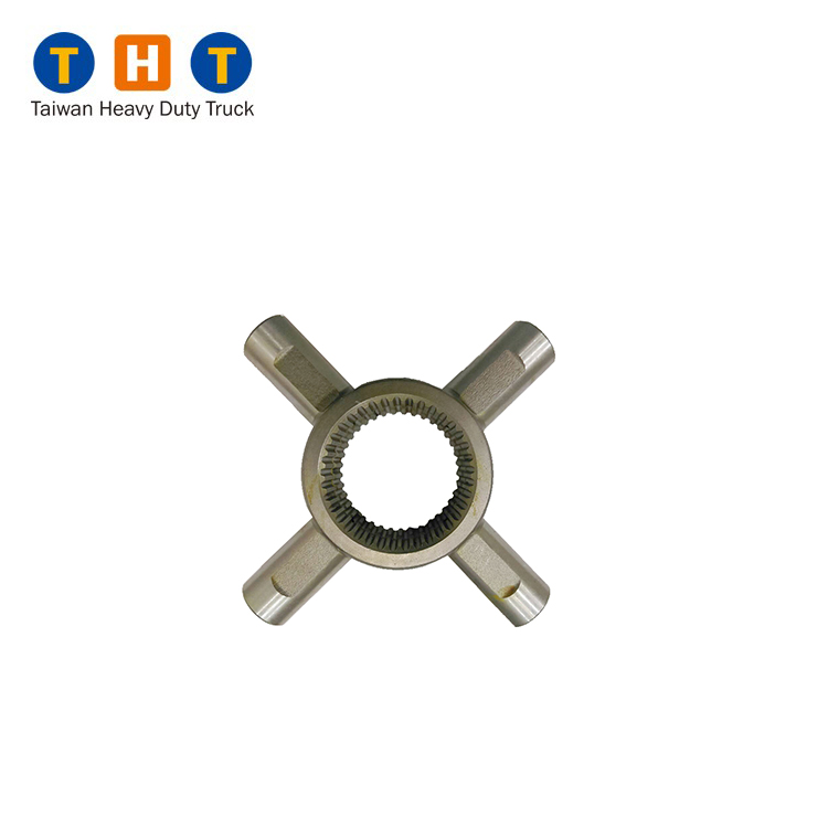 Spider 41371-1270 FM215 For HINO
