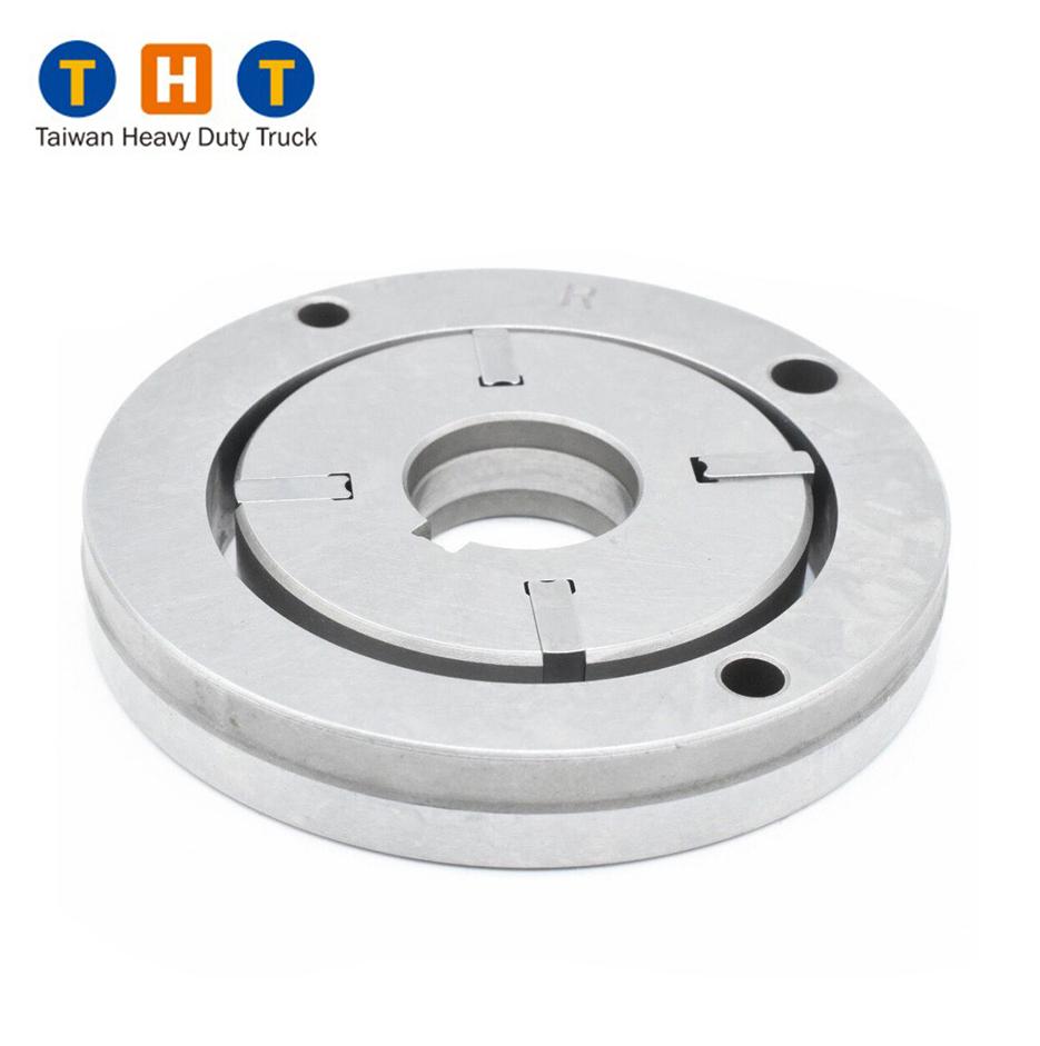 Supply Pump 14610-00720 C11FV For ZEXEL