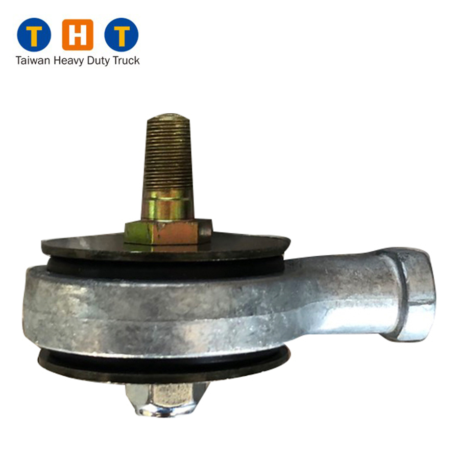 Tie Rod End 33076-2030 FP517 For Hino
