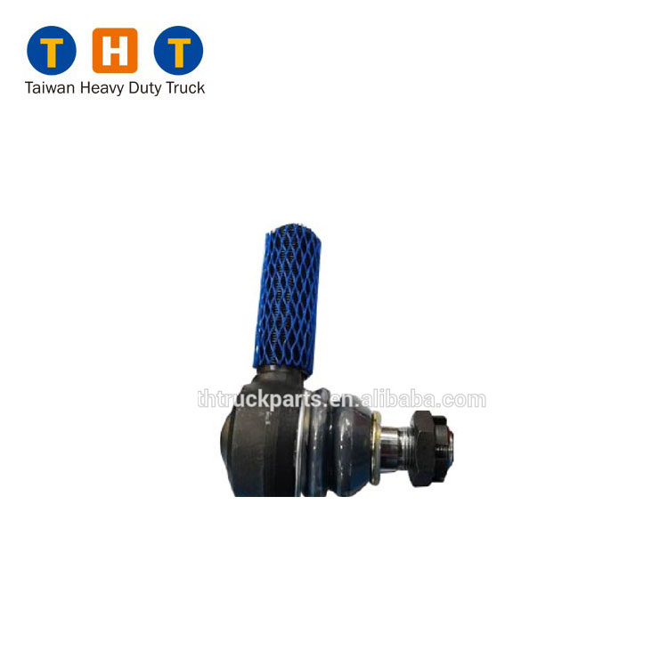 Tie Rod End 4833829 RHT For IVECO
