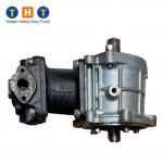 空氣壓縮機 29100-2078 29100-3060 E13CT For HINO700