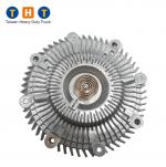 風扇離合器 16250-E0251 HI300 For HINO
