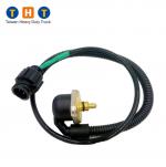 油壓傳感器 20478260 FM9/12 For VOLVO