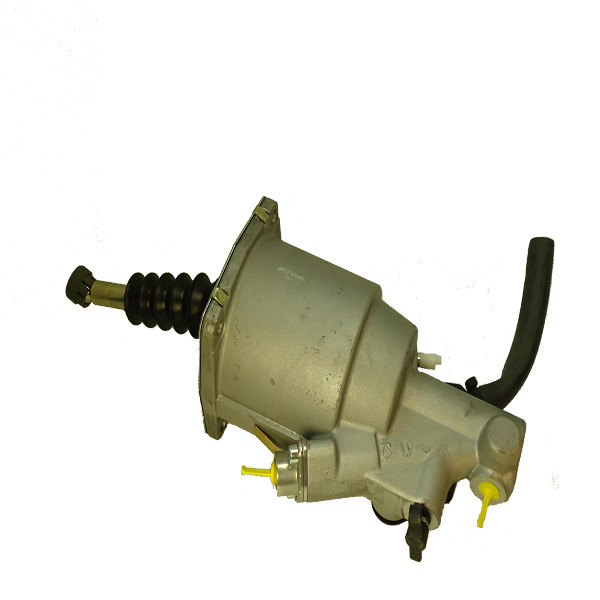 Clutch Servo Assy for VOLVO OE No.629276