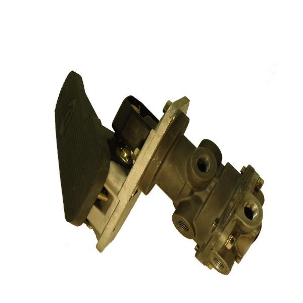Brake Valve Assy for HINO OE NO.47160-2050/47160-1652