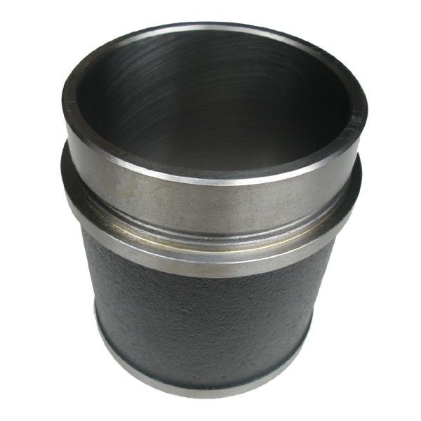 Compressor Liner for FUSO OE No. ME713101