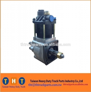 14501-96003 PD6 for NISSAN