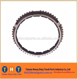 gear for NISSAN CK520 32605-90171