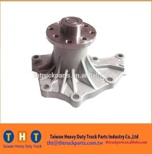4JA1 4JB1 Water Pump 8-94310-251-0