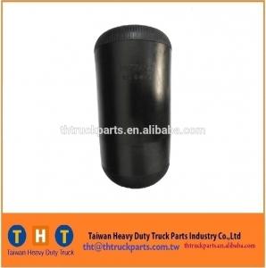 AIR SPRING 1075290 truck air bag air spring