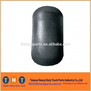 Air Spring for VOVLO 1137882 1137888