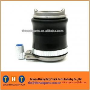 for HINO 49710-2222  LSH 360HP