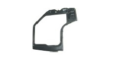 Truck parts, Door Frame RH for ISUZU OE NO.8-94267-193-4