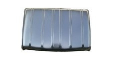 Truck parts, Roof panel(S) for ISUZU OE NO. 8-94265-105-4
