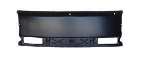 Truck parts, Front panel LHD(S) for ISUZU OE NO. 8-94265-004-0