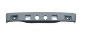 Truck parts, Front Bumper(S) for ISUZU OE NO.8-94116-370-4