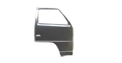 Truck parts, Door Shell RH for ISUZU OE NO. 8-94260-097-7/8-94260-343-3