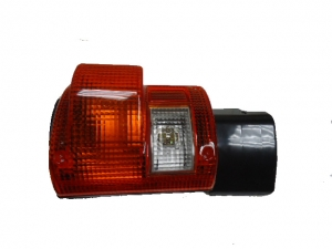 FUSO 330 LH INDICATER LAMP , TRUCK PARTS