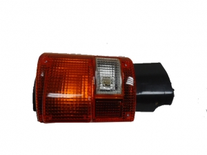 FUSO 330 RH INDICATER LAMP , TRUCK PARTS
