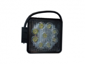 LED LIGHT for truck , Fog light