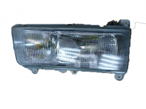 HINO LSH 90-97 of Head light Truck part RH
