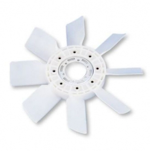 K13C SH331 FOR HINO ENGINE FAN Truck Parts