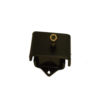 Front Engine Mounting for FUSO OE No. MC031581