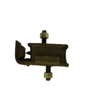 Front Engine Mounting for FUSO OE No. ME011832