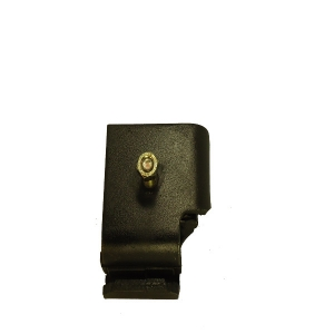 Front Engine Mounting(Left) for HINO OE No.12032-1200