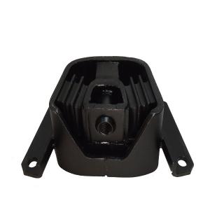 Rear Engine Mounting for ISUZU OE No.1-53225-236