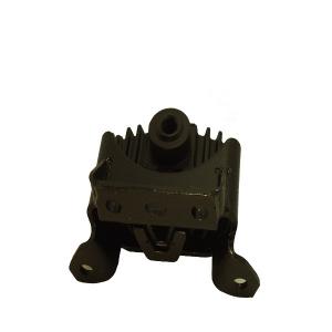 Rear Engine Mounting for ISUZU OE No.1-53225-145-1