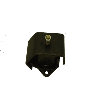 Front Engine Mounting for ISUZU OE No. 1-53215-0480