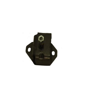Front Engine Mounting(Left) for ISUZU OE No. 8-97080621-0