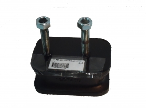 Front Engine Mounting for VOLVO FL10
