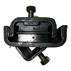 Front Engine Mounting for FUSO OE No. ME052272
