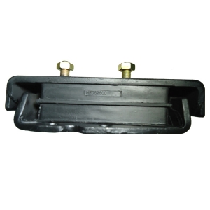 Front Engine Mounting for FUSO OE No. ME062358