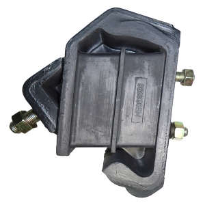 Rear Engine Mounting for Fuso OE No.ME062600