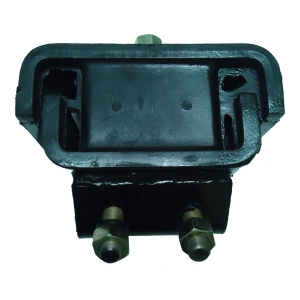 Front Engine Mounting for HINO OE No.12031-2082