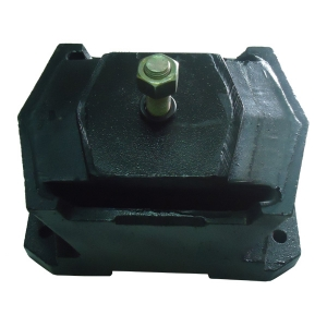 Front Engine Mounting for HINO OE No. 12031-2431