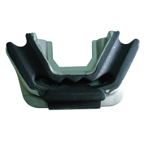 Rear Engine Mounting for SCANIA OE No.139410