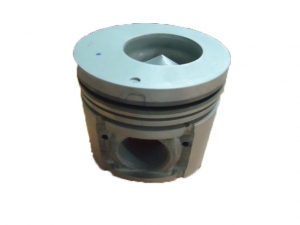 PISTON 4D35 ALFIN FOR FUSO Engine Parts,ME014693,ME012941
