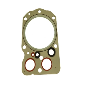 Cylinder Head Gasket for FUSO OE No.ME051109