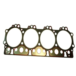 Cylinder Head Gasket for HINO OE No.11115-2180